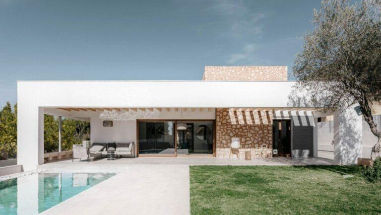 arquitectura mediterranea 01